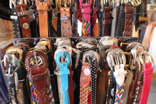 Image via Los Vallejos blog