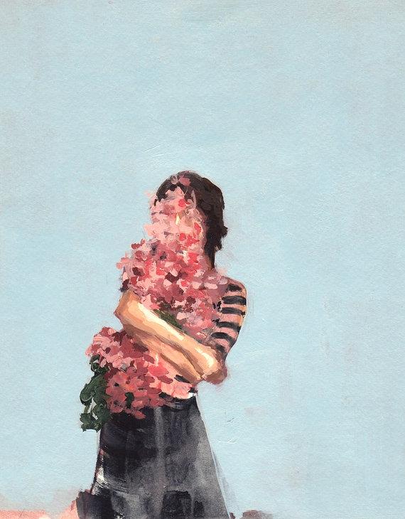 So Much  | Clare Elsaesser